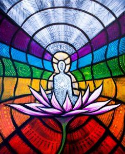 chakra webpage image great